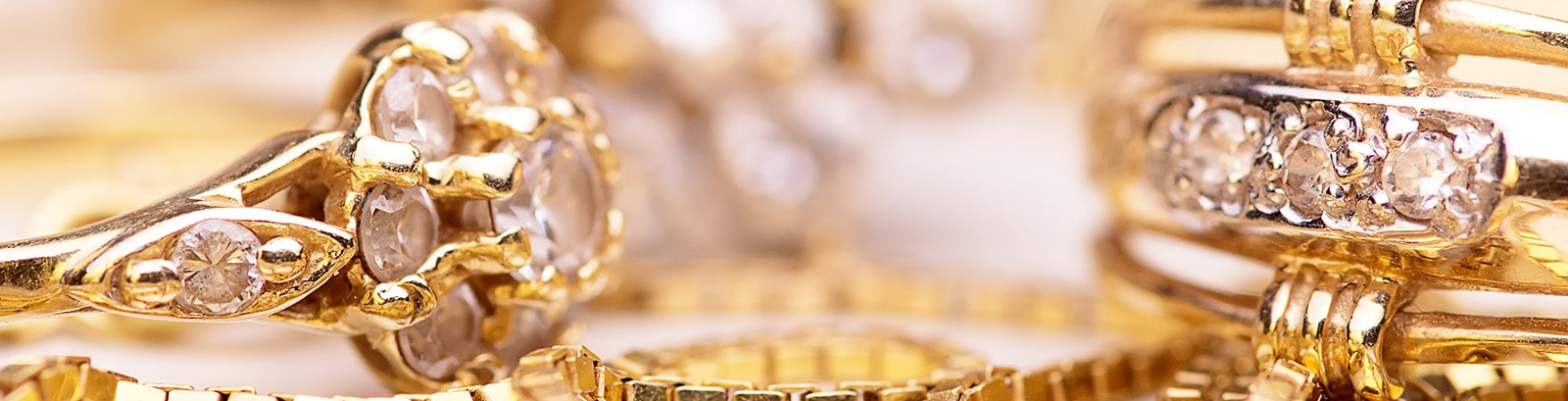 Groenland Juweliers